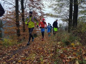 trailrunning-trier-43