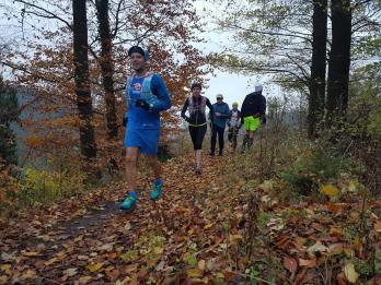 trailrunning-trier-45
