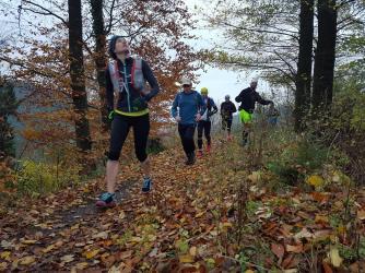 trailrunning-trier-46