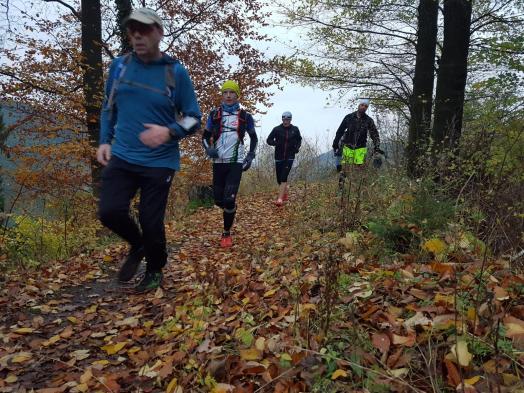trailrunning-trier-47