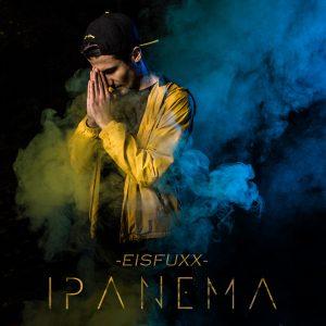 Ipanema EP