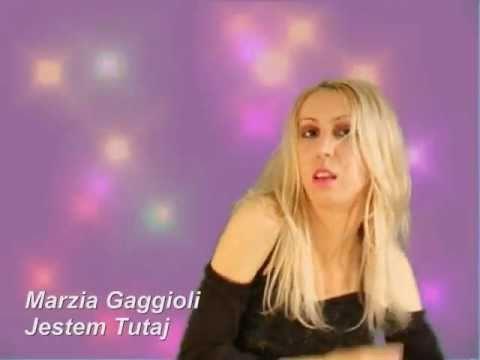 Marzia Gaggioli大晦日パーティーでのLive映像が8曲UPされました。