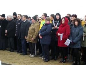 В Каневской появился новый парк: пятый – в станице, второй – у православного храма
