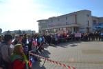 В станице Кущевской прошли праздничные мероприятия по случаю Дня народного единства