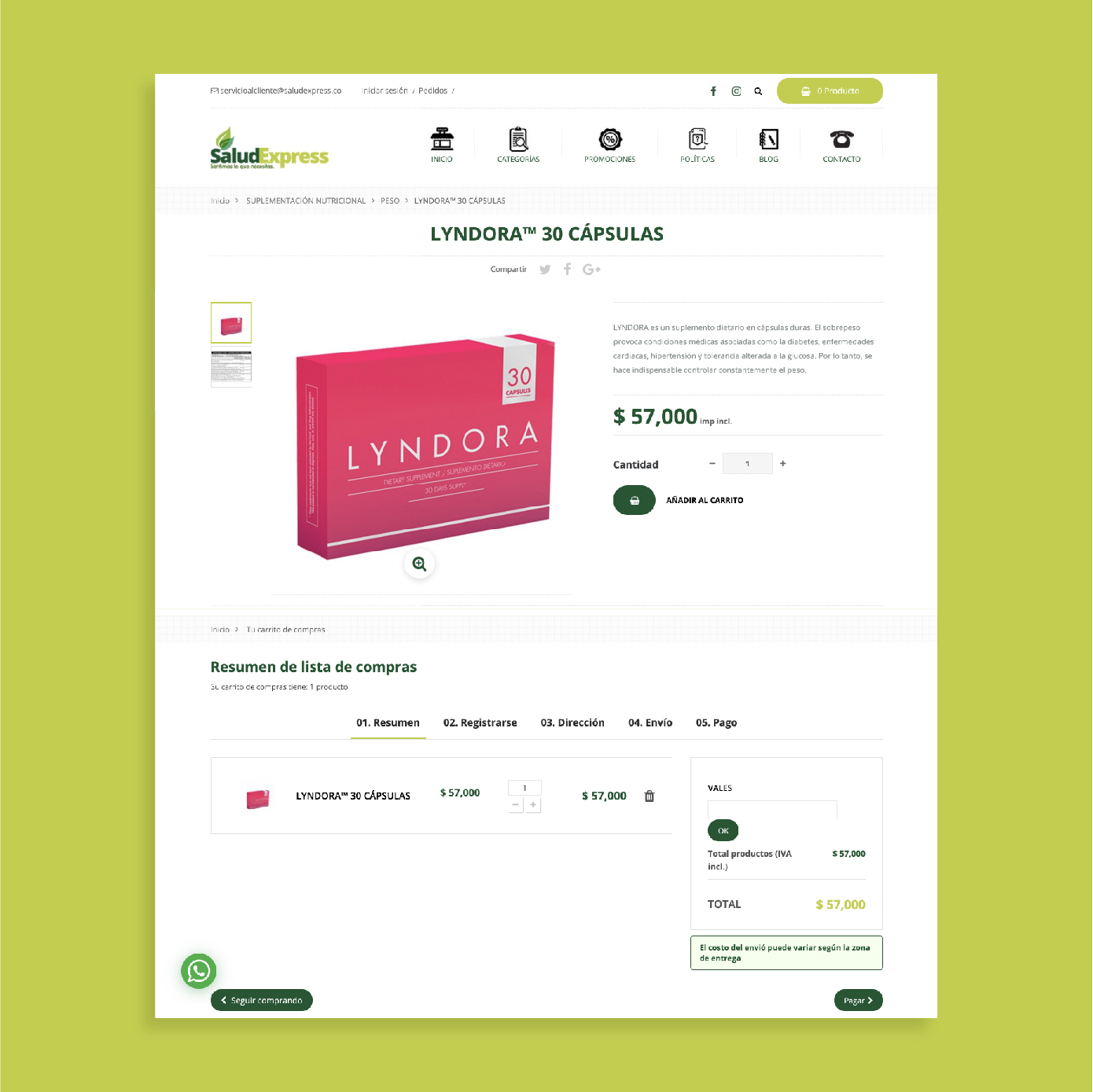 ecommerce-salud-express-2