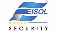 Eisol Security