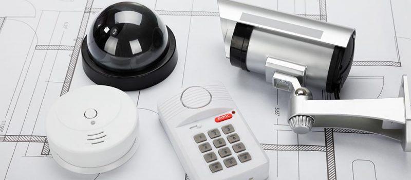 proiectare-sisteme-securitate