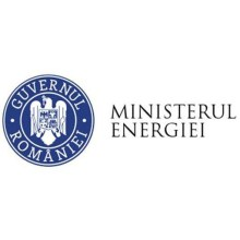 ministerul-energie1i