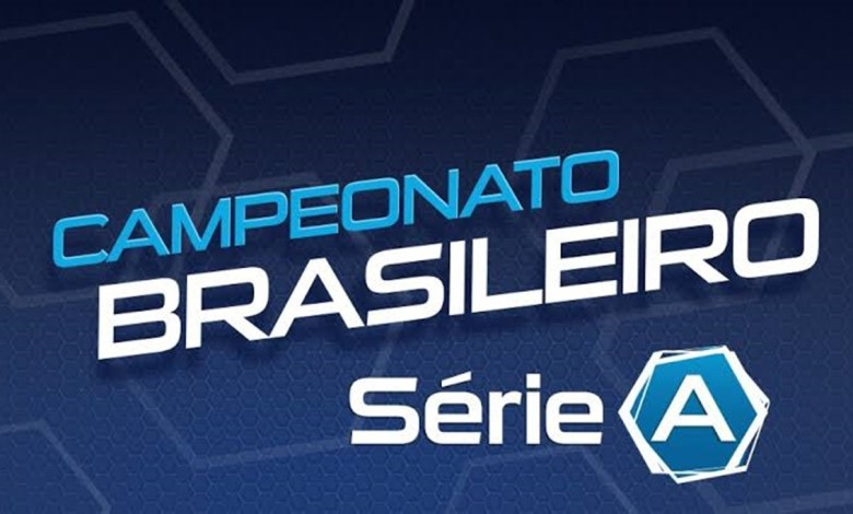 Confira a Tabela Do Brasileirão Após a 33ª Rodada