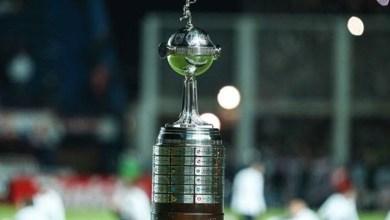 Quais Times do Brasil Irão Para a Libertadores 2020