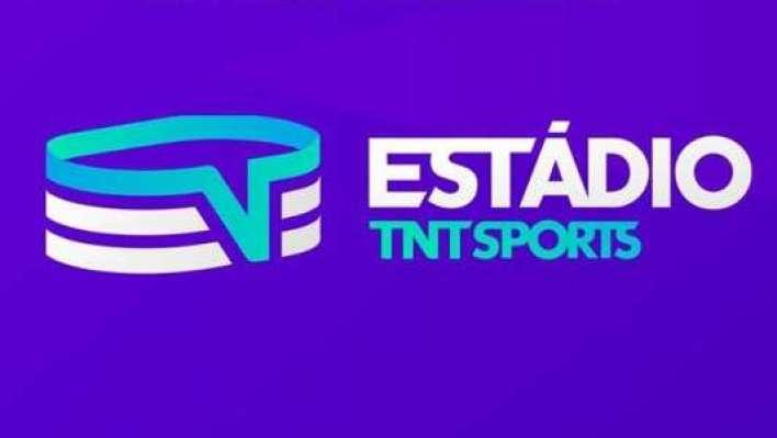 Assistir Futebol - Estádio TNT Sports