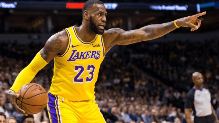 atleta mais bem pago do basquete mundial
