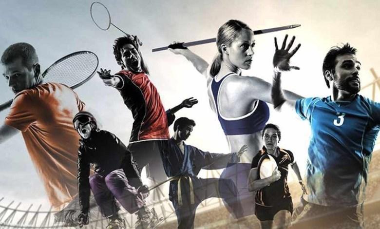 Esporte Mundial Poderá Perder US$ 15 Bilhões Por Conta da Crise