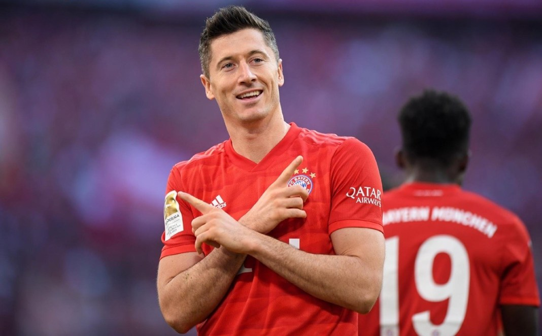 Volta do Futebol Alemão Poderá Influenciar Futebol no Brasileiro
