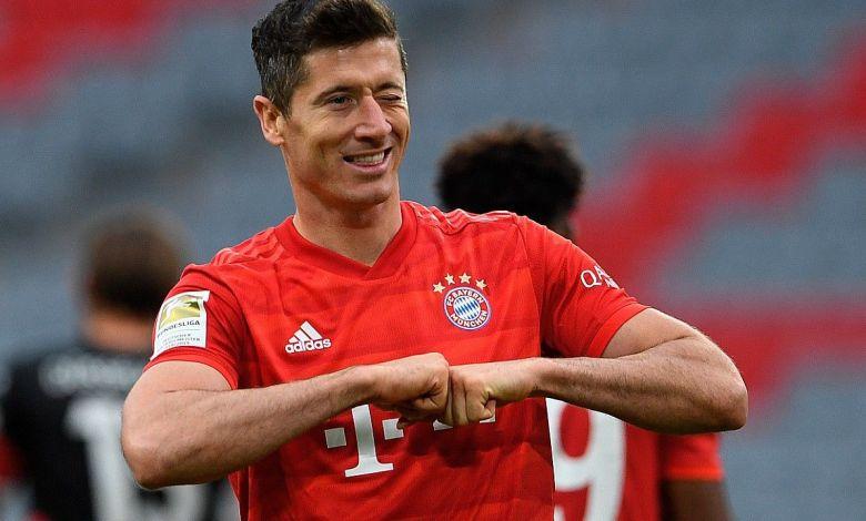 Última Rodada da Bundesliga, Veja Como Ficou a Classificação