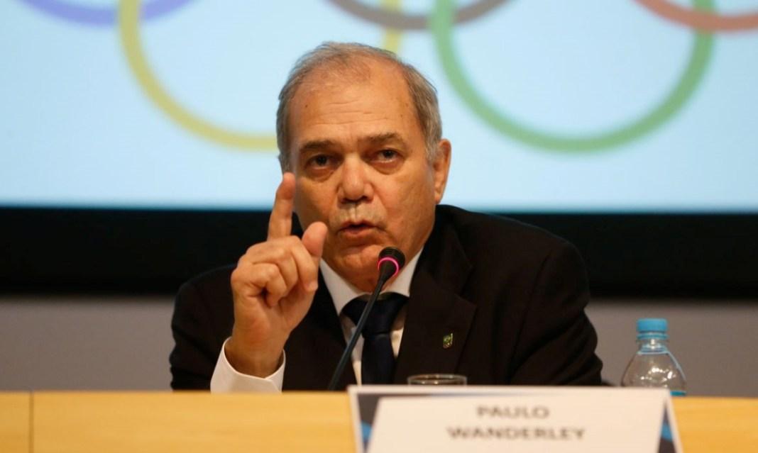 Treinamento de Atletas na Europa, como saida segura para atletas treinarem para as Olimpiadas.
