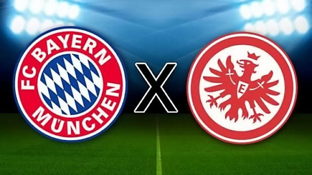 Bayern vence e vai a final da Copa da Alemanha