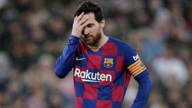 Bayern 8 x 2 Barcelona pela Champions League