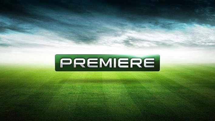 Assistir Futebol Ao Vivo, Premiere