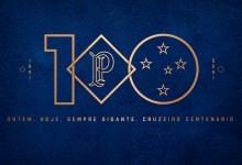 Cruzeiro completa 100 anos