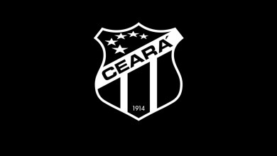 Ceará ganha do Coritiba e se garante na Sul-Americana