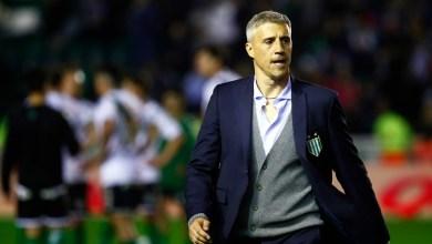 Hernán Crespo: Conheça o novo técnico do São Paulo