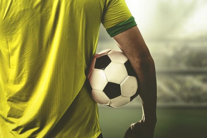 A Pandemia e Suas Causas no Futebol