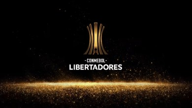 Estreia de Brasileiros na Libertadores 2021, Veja Como Foi!
