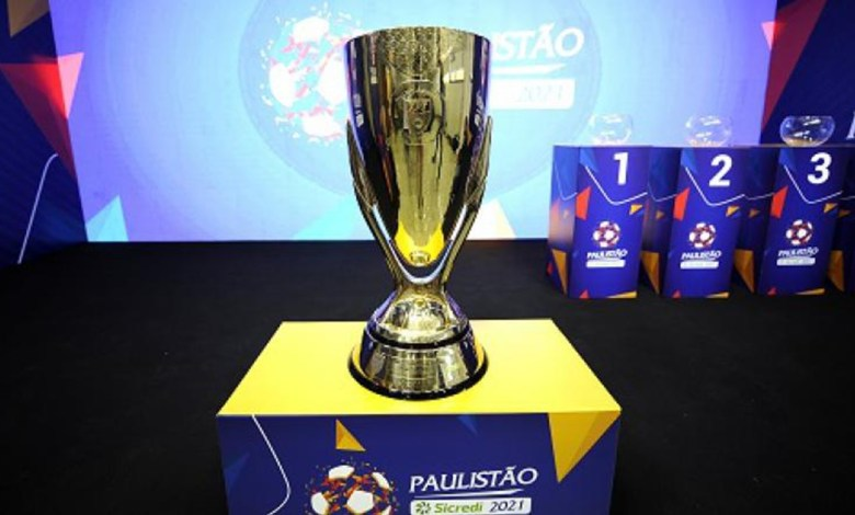 Veja Como Ficou as Quartas de Final do Paulistão 2021, Santos não Avançou no Campeonato Paulista
