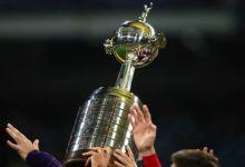 Curiosidades sobre a Copa Libertadores