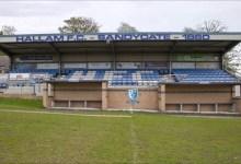 Conheça o Estádio Mais Antigo do Mundo