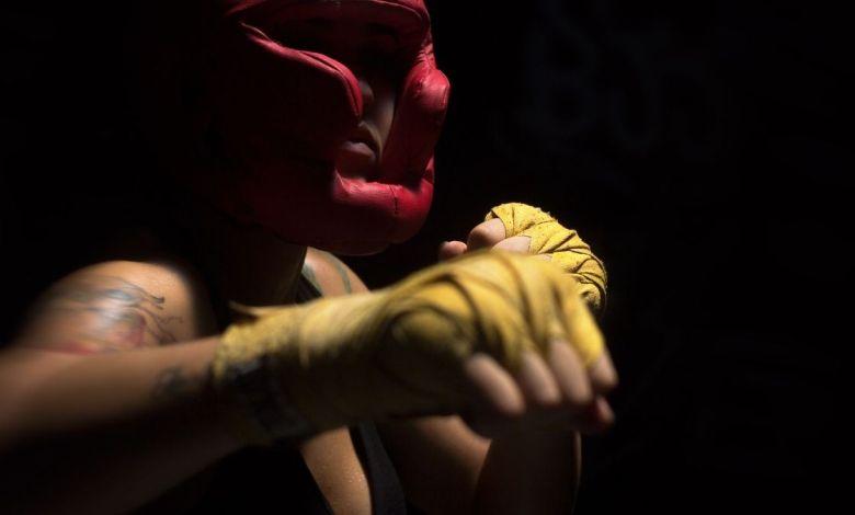 Conheça a arte marcial mais mortal do mundo