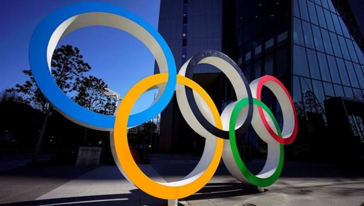 A Olimpíada 2020 de Tóquio Vai Ser Cancelada?