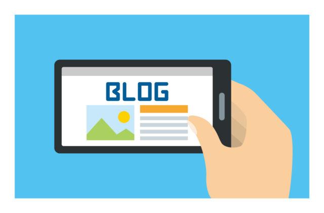 ブログを始めたら絶対に参考にすべきブロガー5選【神クラスから普通まで】