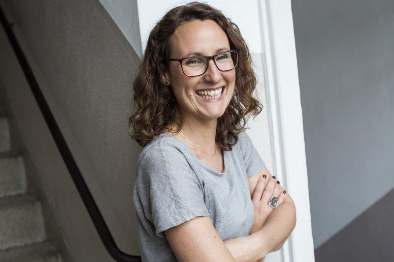Patricia Thiery eitelsonnenschein Filmproduktion Köln
