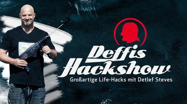 deffi's hackshow eitelsonnenschein nullzwo