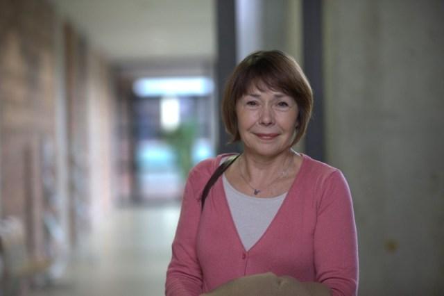 Natalia Ivanova