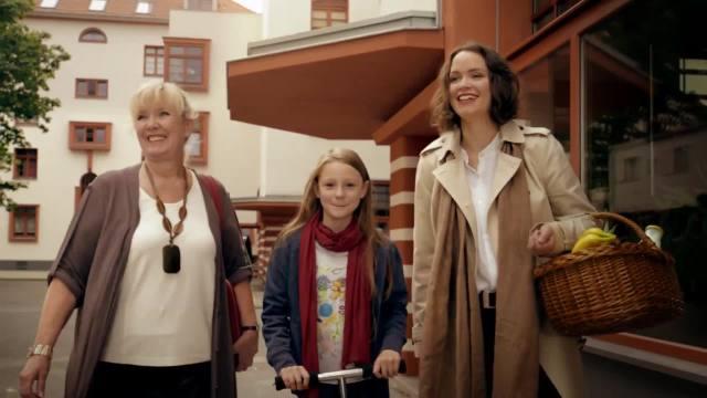 GAG Unternehmensfilm 2015 eitelsonnenschein Filmproduktion