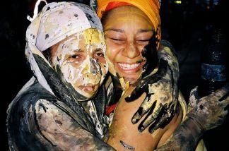 Trinidad_Carnival01