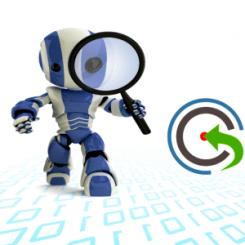 jitest-logo
