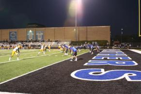 1314_On_the_Goal_Line_with_the_EIU_Panthers_Defense
