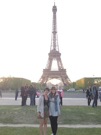 Eiffel Tower (72)