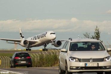 lentoasema-7