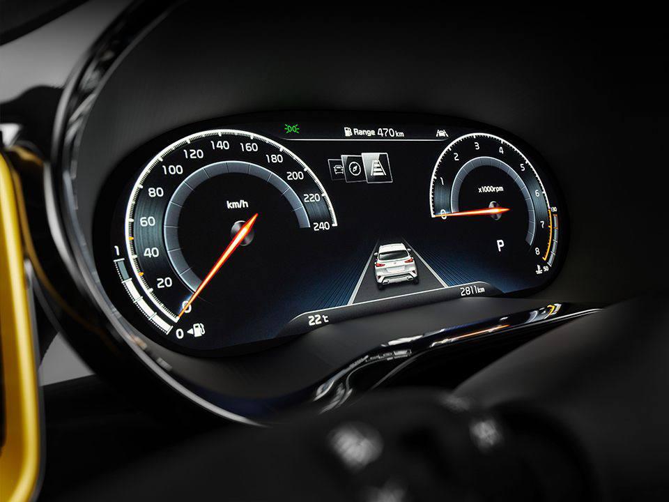 kia-xceed-eix-motor