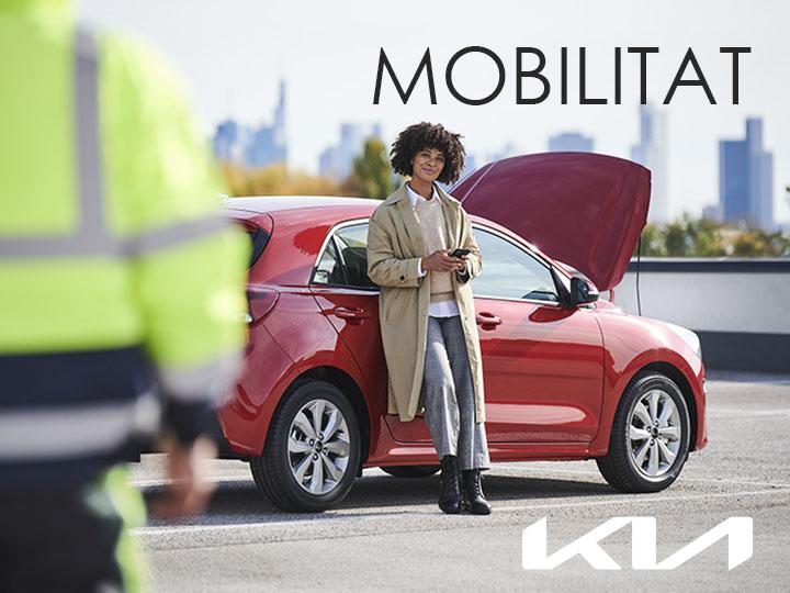 eix-motor-movilitat