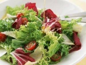 健康になるダイエット 食べて痩せる