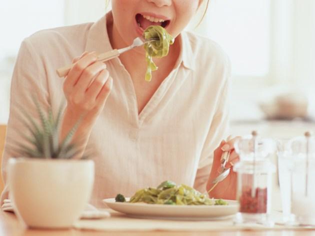 食べて痩せる食べ物 三食食べて痩せる
