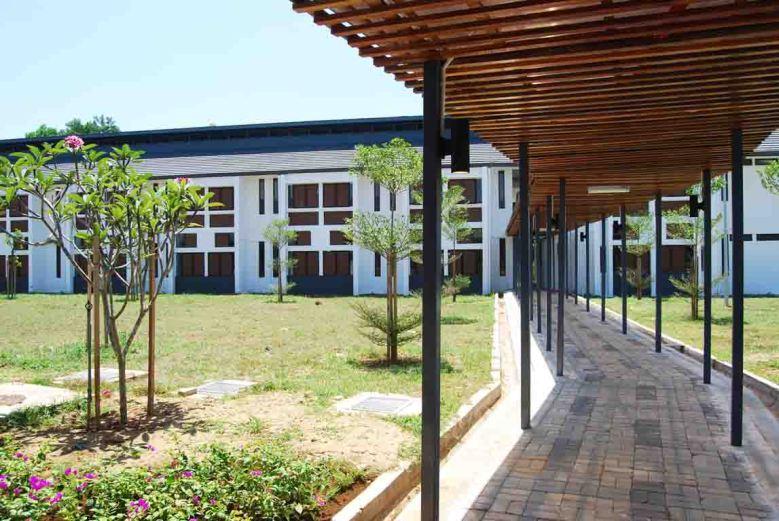 rompin hostel 2