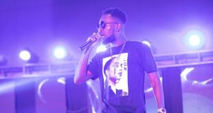 Patoranking Set For Mega-Performance