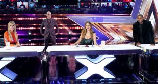 Why America's Got Talent Might Not Need A Regular Fourth Judge After Simon Cowell's Injury